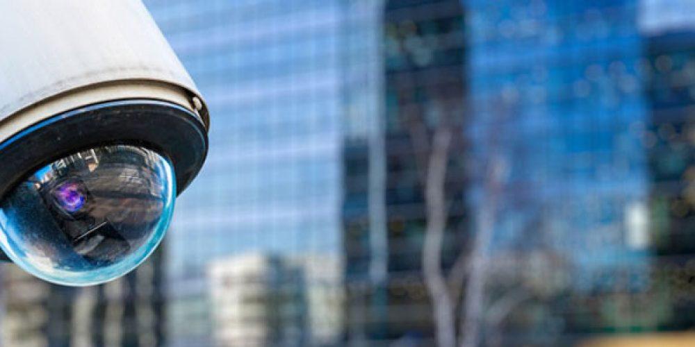 Actualité des systèmes de vidéo-surveillance en France et dans le monde