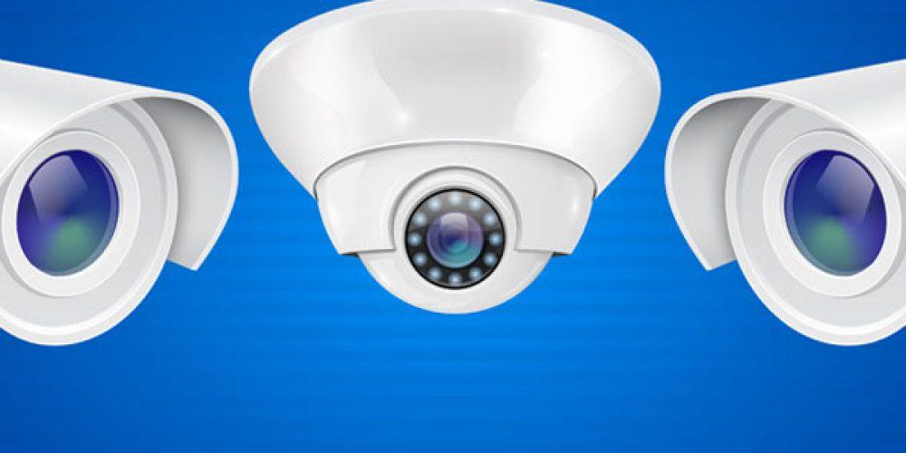 Différentes formules de télésurveillance à votre disposition