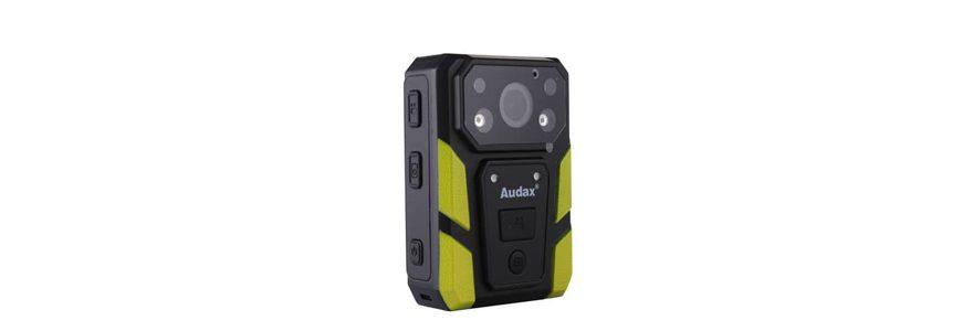 caméra mobile