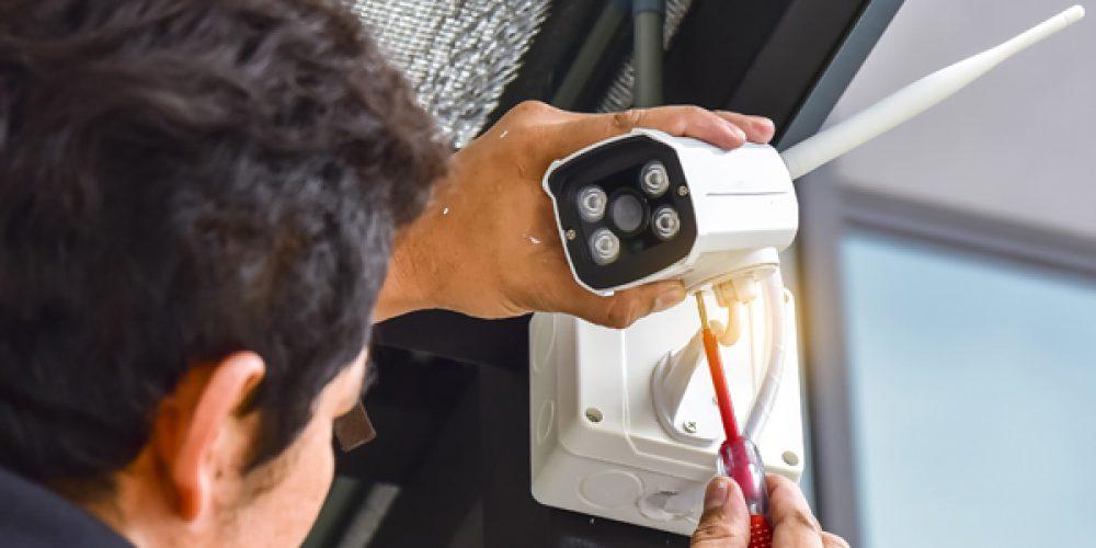 Trouver un installateur caméra en Haute Savoie