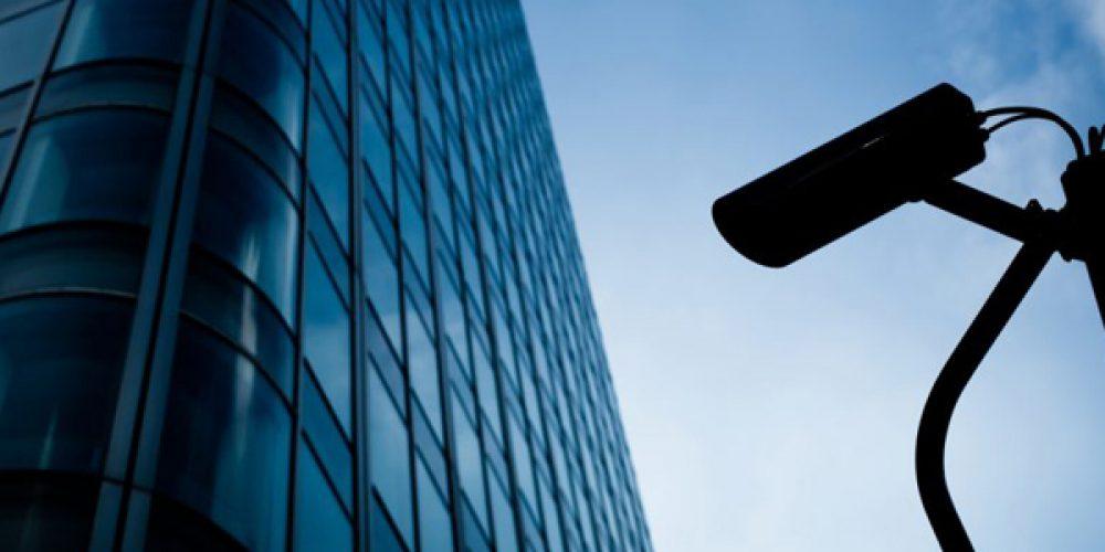 Quelle solution pour sécuriser votre bâtiment ou local commercial  ?