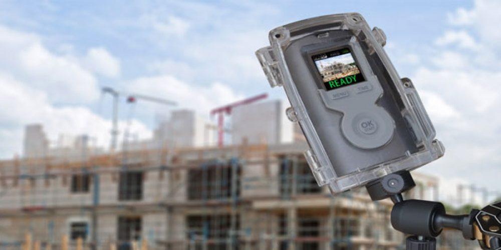 Protection et sécurité des bâtiments : optez pour la vidéoprotection