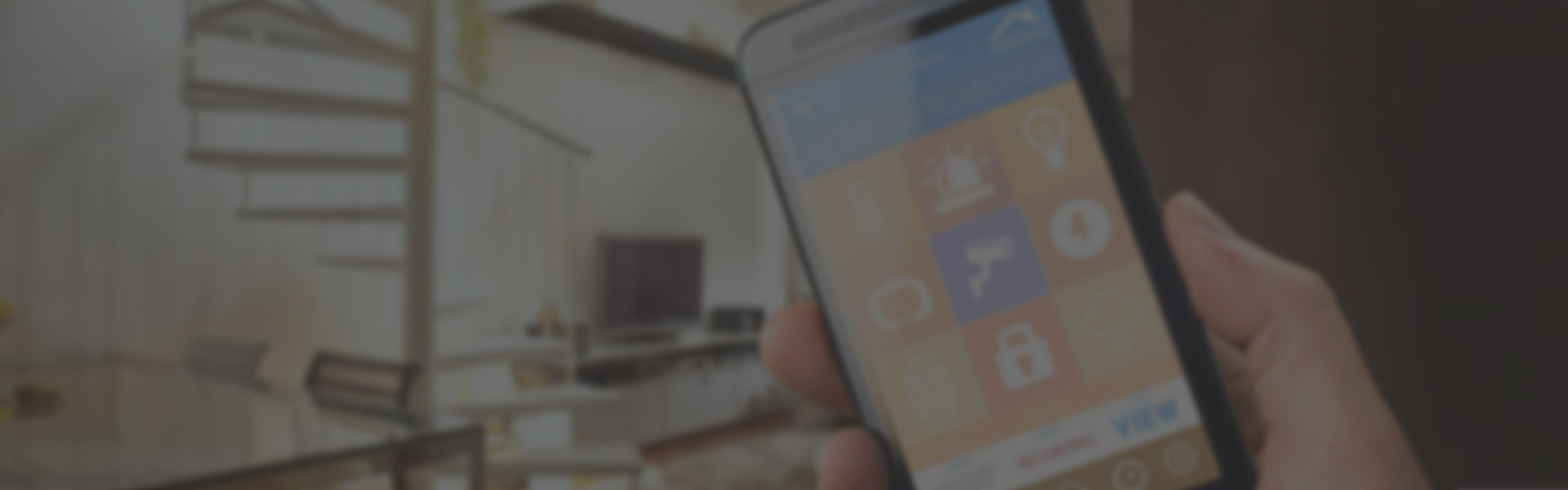 videosurveillance-mobile